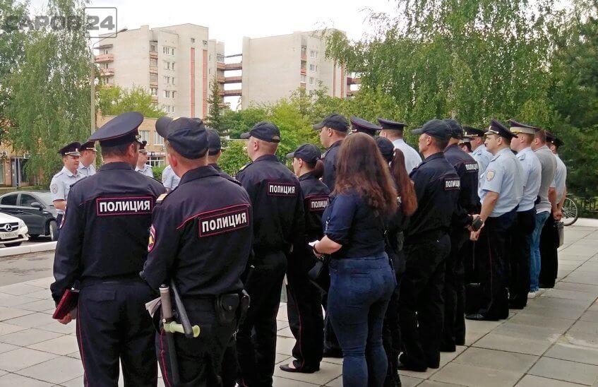 Мошенники развели саровчанку на полмиллиона рублей
