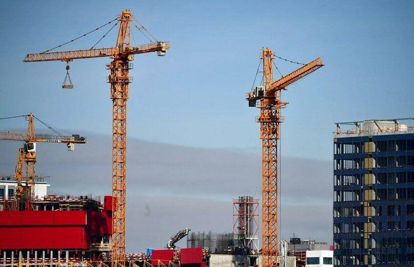 Цены на жилье продолжат рост
