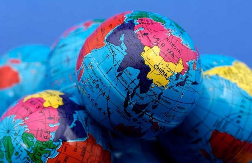 Консалтинговое агентство «Евразийские стратегии» представило прогноз международных трендов на 2019 год