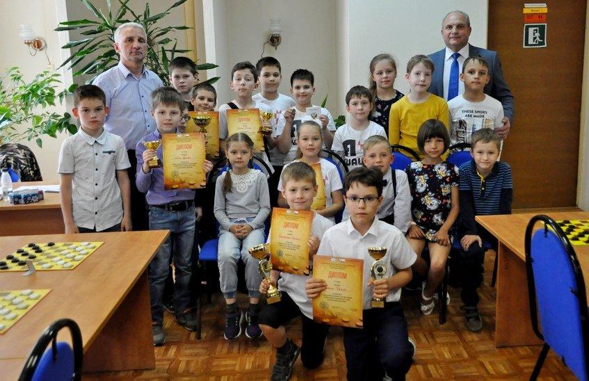 Кубок на призы экипажа подводной лодки «Саров» прошел в «Маяковке»