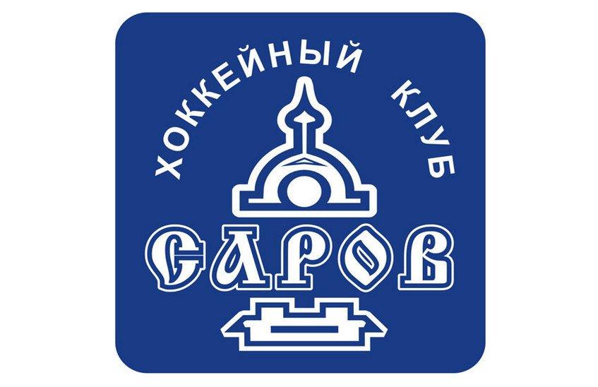 ХК «Торпедо» закрыло фарм-клуб в Сарове
