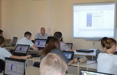 Летняя школа параллельного программирования «ВЕКТОР++» начала работу в технопарке «Саров»