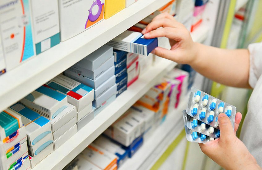 Список жизненно важных лекарств расширят с 2020 года на 23 позиции