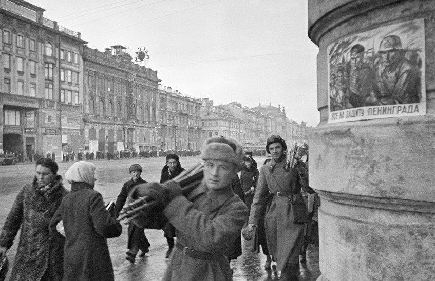 Биографии ветеранов ВНИИЭФ вошли в экспозицию «У подвига есть имя и лицо»