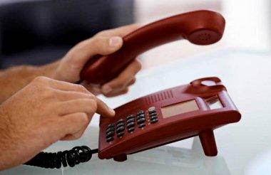 Полиция напоминает о действии телефона доверия в регионе