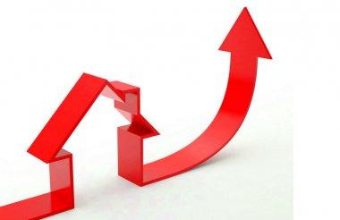Эксперты назвали причины роста цен на жилье