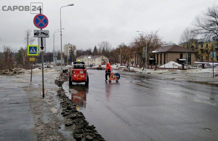 Минстрой РФ начнет оценивать благоустройство городов по новой методике