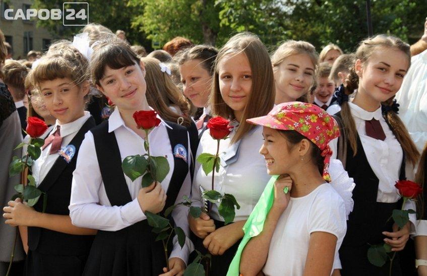 Уроки Победы пройдут в школах 2 сентября