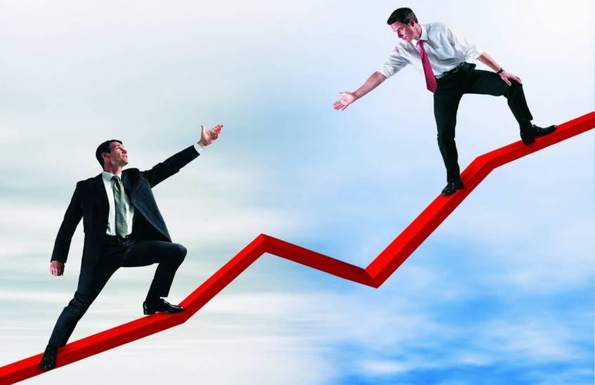 Саровчане могут высказать мнения о формах поддержки предпринимательства